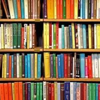 MILES Y MILES DE PDFS ACADÉMICOS de Filosofía, Literatura, Historia, Psicología, Sociología...para descarga gratuita (Actualizado al 12/05/2015) -  113 enlaces verificados, optimizados y actualizados