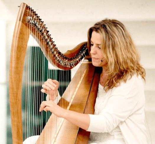 Marta Quintana Arpa