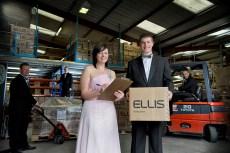 Ellis 50 - PR1