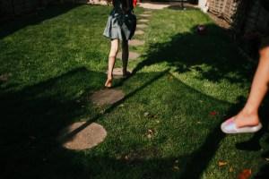 documentary family photography london