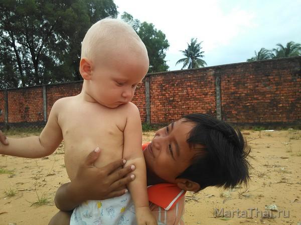 Khmer_people_1