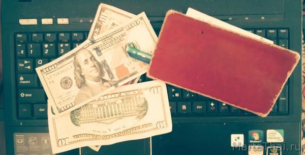 Писать статьи за деньги без опыта в копирайтинге