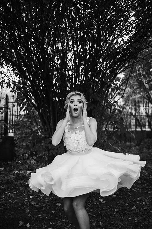 костюмоване весілля (1)