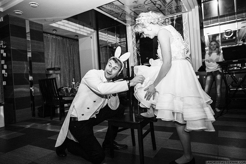 костюмоване весілля (22)