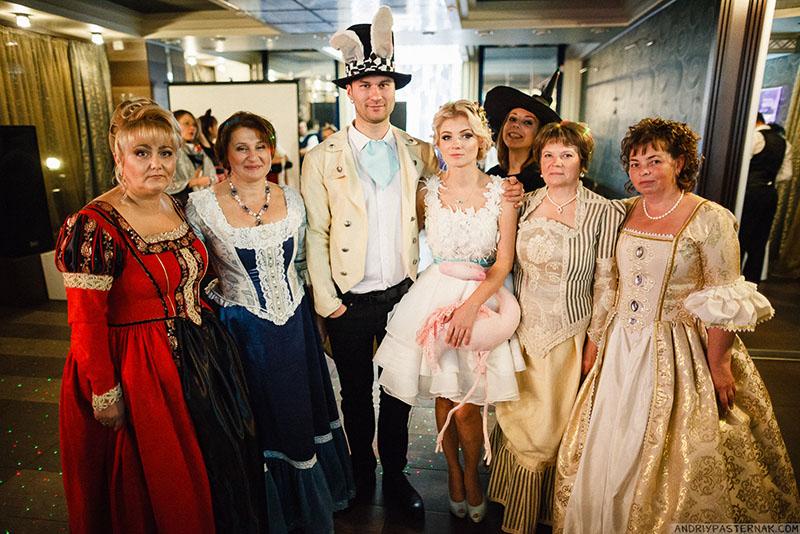 костюмоване весілля (24)