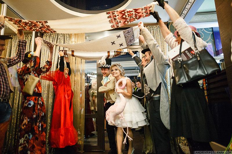 костюмоване весілля (3)