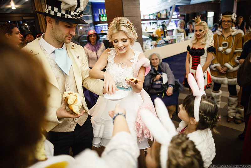 костюмоване весілля (6)