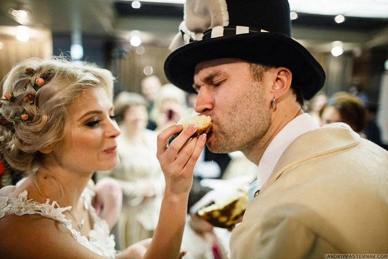 костюмоване весілля (7)