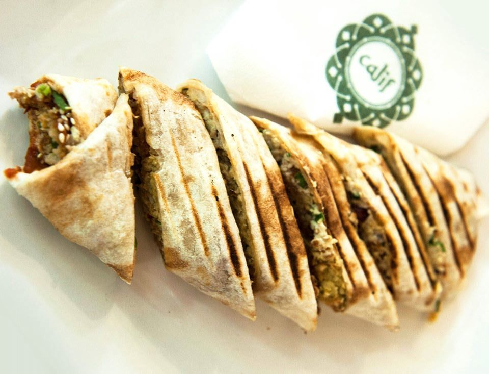 califkebab