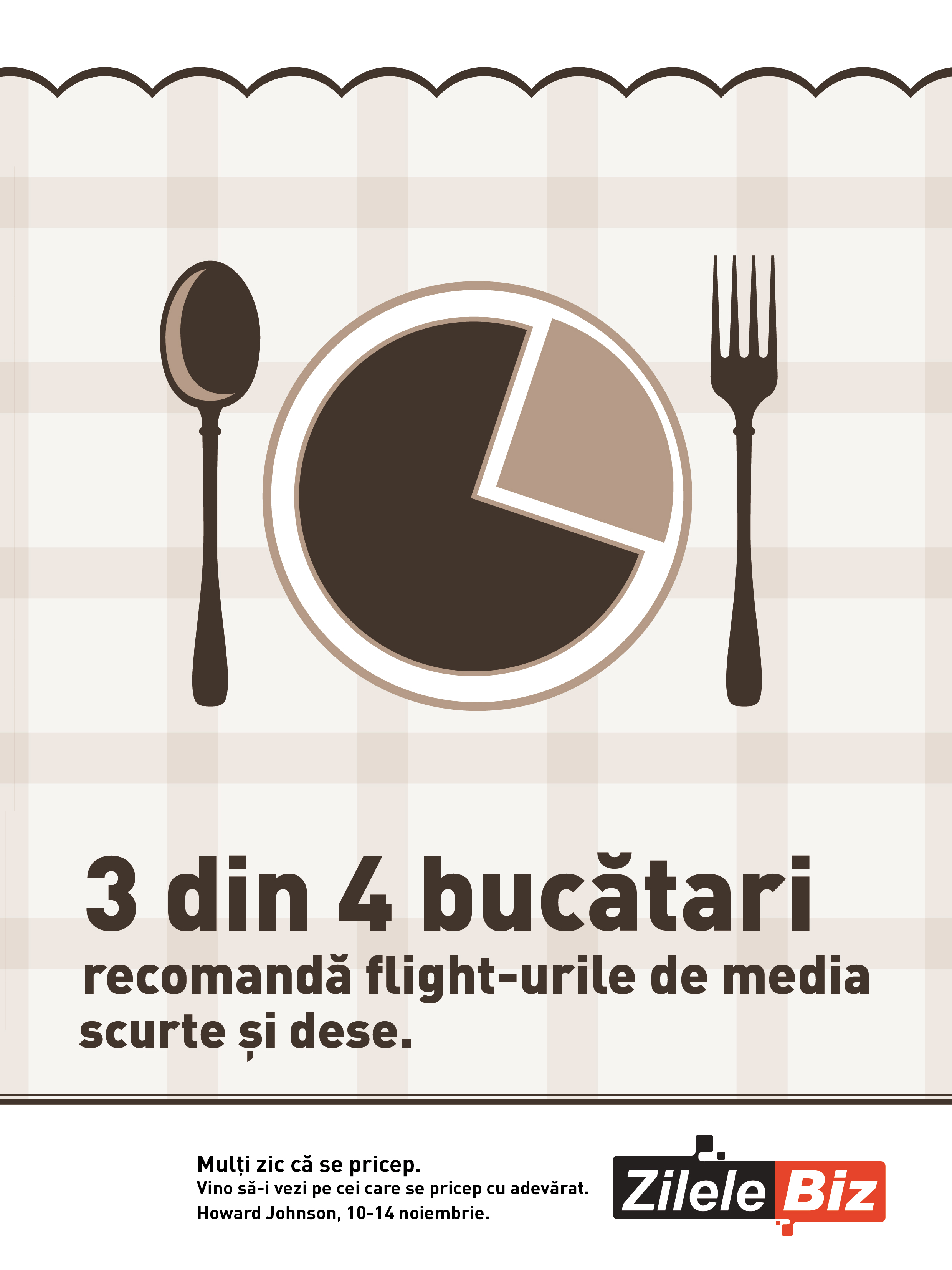 BIZ_210x280_Statistica_bucatari-01