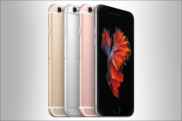 iPhone-6S-Vodafone