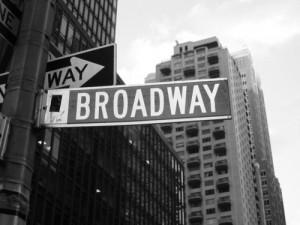 broadway-cartello
