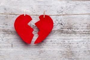 cuore-infranto1