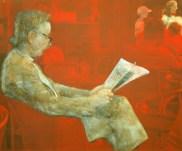 Lector Vienés