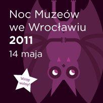 Noc Muzeów ((1)