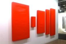 Gallery Skopia P.-H. Jaccaud
