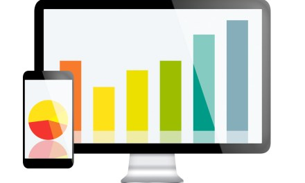Marketing : les techniques de segmentation