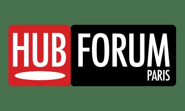Hub-forum : Les enjeux de la vidéo, de l'omni-canal et de la créativité