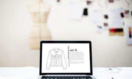 Comment optimiser votre site e-commerce avec Magento ?