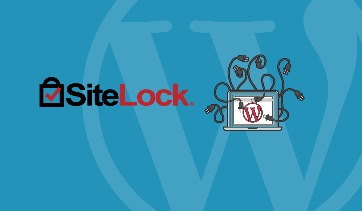 Sitelock: Protect Your WordPress Website and Visitors