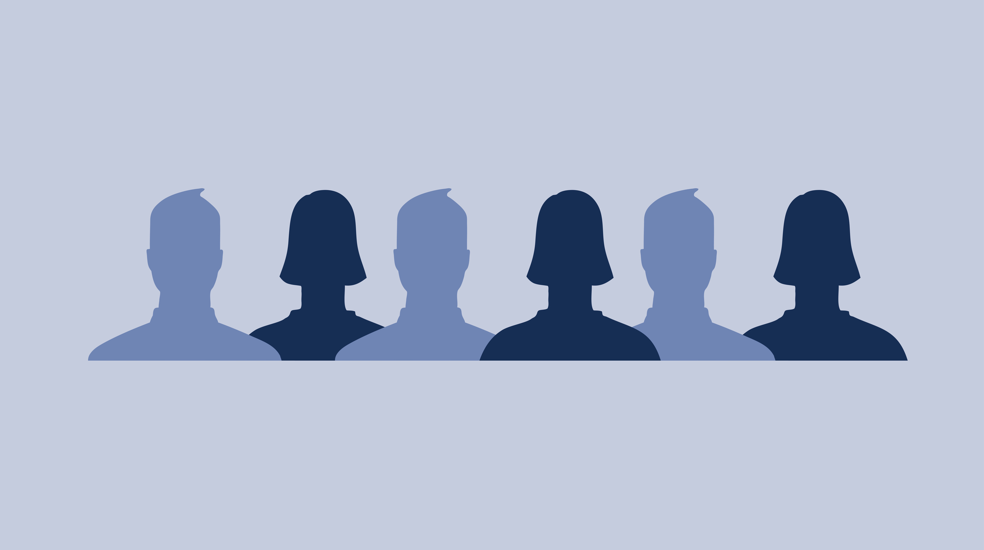 Things to Know to Get Started with Duplicating a Saved Audience on Facebook