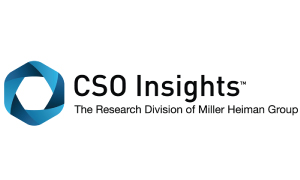 CSO insights logo