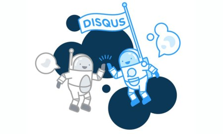 Disqus Rebalancing Strategy Includes Downsizing Staff, Expanding B2B Engagement