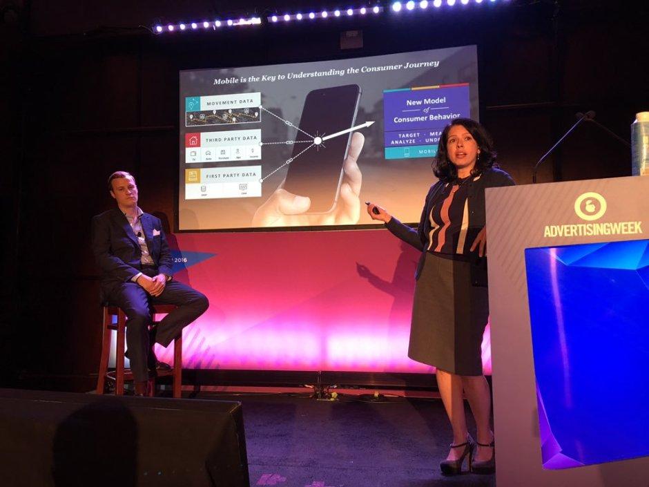 Harmelin-PlaceIQ Partnership: Leverage Location Data for 1:1 Marketing