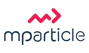 mParticle logo