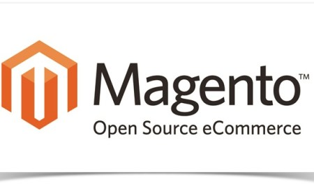 Magento Raises $250 Million Funding from Hillhouse Capital; To Scale Omnichannel E-Commerce Operations in Asia