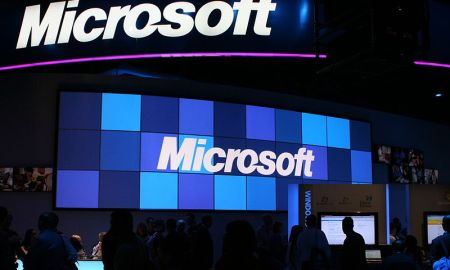 Microsoft Acquires Canadian AI Research Firm; Yoshua Bengio Joins as Advisor