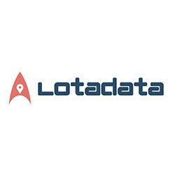 lotadata