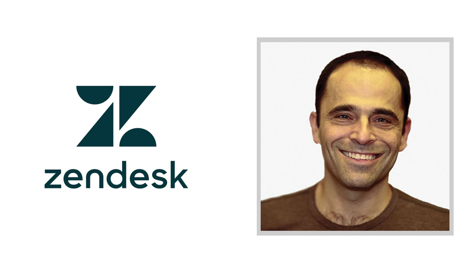 MarTech Series speaks to Sam Boonin, VP Product Strategy at Zendesk