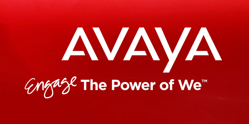 Avaya Expands Global Alliance with Salesforce Service Cloud to Offer Connected Customer Experience