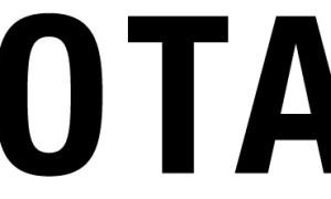 Lotame Data Onboarding