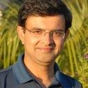 Prasad Raje via LinkedIn