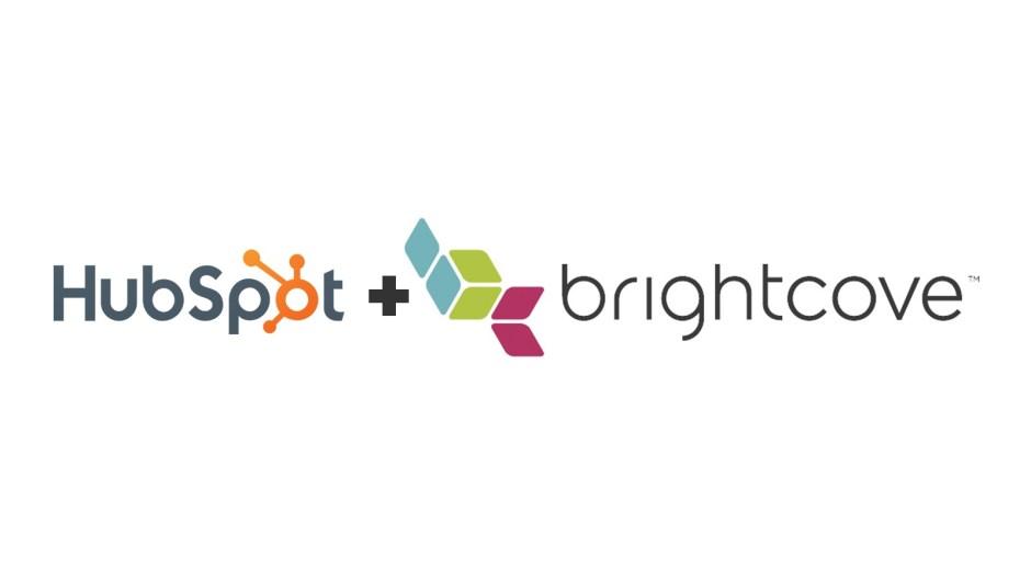 HubSpot Brightcove Video Analytics