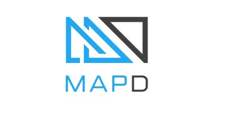 Data Exploration Startup MapD Closes $25 Million Series B Funding