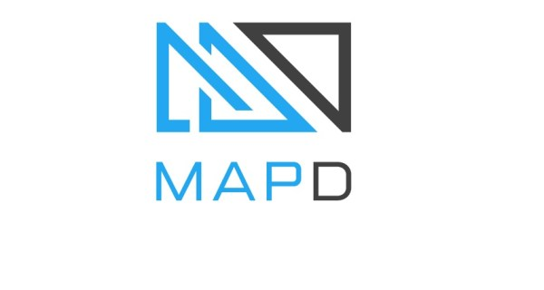 Data Exploration Startup MapD Closes $25 Million Series B Funding