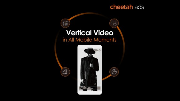 Cheetah Mobile Inc. Introduces New Mobile App Monetization Platform to Embed High-Quality Content Feeds