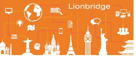 Lionbridge Clients to Discuss Marketing Best Practices at the Oracle Modern Customer Experience
