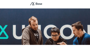 Base Snap Marketplace Brings Plug-and-Play Integration to Sales Automation