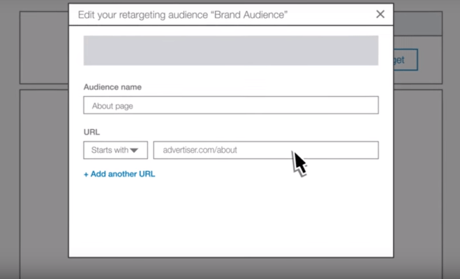 LinkedIn Matched Audiences- Audience List Creation