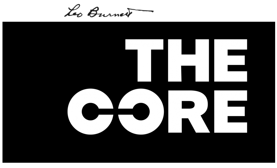 """Leo Burnett Taps New Chief Intelligence Officer to Pilot Integrated Data and Analytics Powerhouse """"The Core"""""""