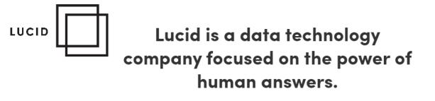 via Lucid