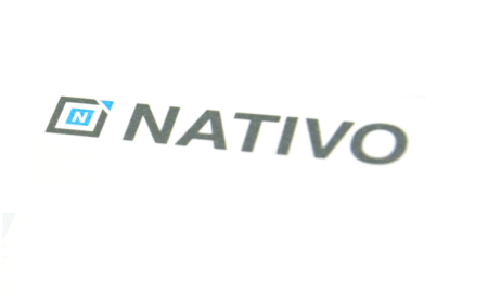 Native Ad Spend Increased by 600% Between 2014 and 2016; US Market to Touch $28 Billion in 2018