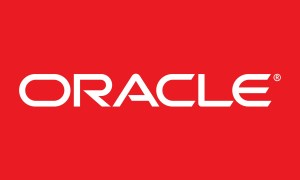 Oracle Content and Experience Cloud Debuts at the Modern Customer Experience 2017