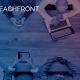 Beachfront Media Launches Two-Way Transparency Suite For Programmatic Mobile Video Advertising