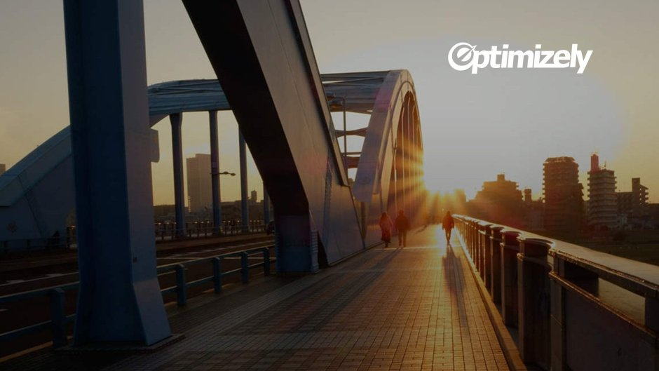 Optimizely Acquires Experiment Engine to Bring Effective CX Experimentations