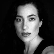Joanna Bailey, COO, Social Media Link